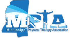 Mississippi Physical Therapy Association